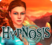 Hypnosis Hypnosis_feature