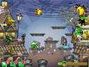 I Am Vegend: Zombiegeddon Th_screen2