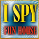 I SPY&trade; Fun House