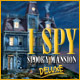 free download I SPY: Spooky Mansion Deluxe game