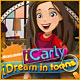 iCarly: iDream in Toons