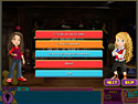 iCarly: iDream in Toons Screenshot-1