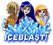 Ice Blast