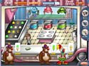 Screenshots Ice Cream Craze: Natural Hero -