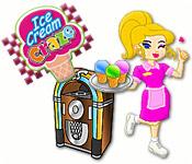 Ice Cream Craze