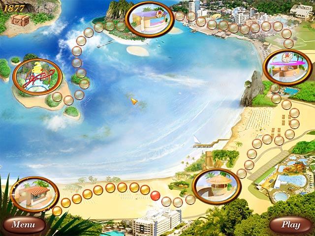 Game screenshot 2 Ice Cream Mania