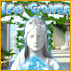 Ice Gems - Download Top Casual Games
