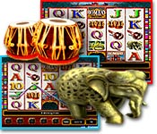 IGT Slots Bombay - Mac