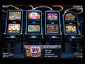2. IGT Slots: Day of the Dead game screenshot