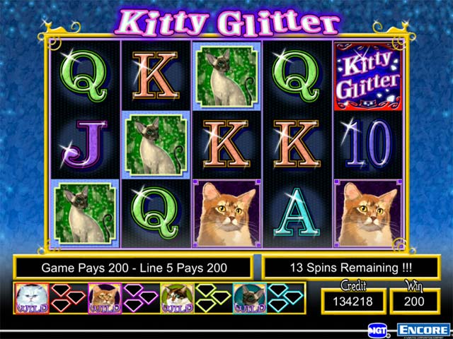 free slot games download for windows xp