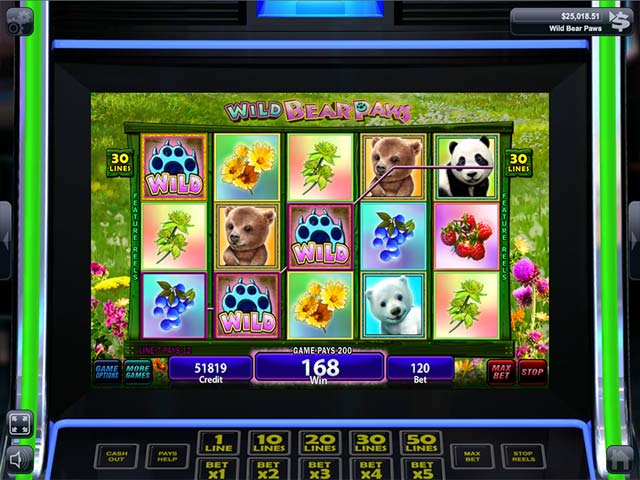 slot games pc download