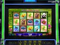 1. IGT Slots: Wild Bear Paws game screenshot