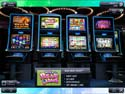2. IGT Slots: Wild Bear Paws game screenshot