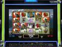 IGT Slots: Wild Bear Paws Screenshot-3
