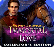 Immortal Love 2: The Price of a Miracle Immortal-love-2-the-price-of-a-miracle-ce_feature