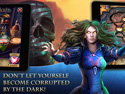 Screenshot for Immortal Love 2: The Price of a Miracle Collector's Edition