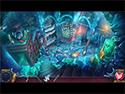 1. Immortal Love: Bitter Awakening game screenshot