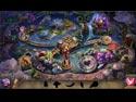 2. Immortal Love: Blind Desire game screenshot