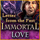 Immortal Love: Letter From The Past - Mac