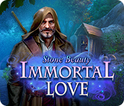 Immortal Love: Stone Beauty Walkthrough