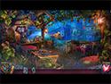 1. Immortal Love: Stone Beauty game screenshot