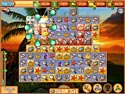 Imperial Island 2: The Search for New Land Th_screen1