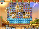 Imperial Island 2: The Search for New Land Th_screen2