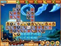 Imperial Island 2: The Search for New Land Th_screen3