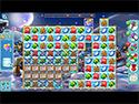 1. Imperial Island 5: Ski Resort game screenshot