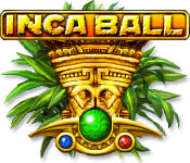 free download Inca Ball game