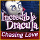 Incredible Dracula: Chasing Love - Mac