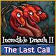 Incredible Dracula II: The Last Call