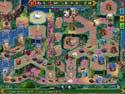 2. Incredible Dracula IV: Game of Gods Collector's Ed game screenshot