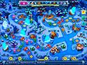 2. Incredible Dracula: Ocean's Call game screenshot