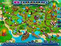 1. Incredible Dracula: The Ice Kingdom game screenshot