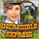 Incredible Express - Download Free Games