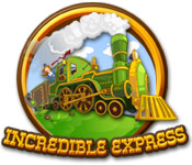 Incredible Express