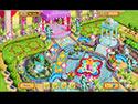 2. India Garden game screenshot