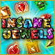 Insane Jewels