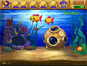 Insaniquarium! Th_screen3