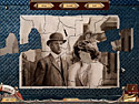 2. Inspector Magnusson: Murder on the Titanic game screenshot