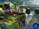 1. Invasion 2: Doomed game screenshot