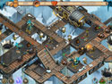 Iron Heart: Steam Tower Screenshot-2