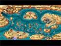 Iron Sea 2: Frontier Defenders Screenshot-1