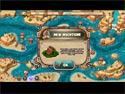 Iron Sea 2: Frontier Defenders Screenshot-2