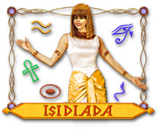 Isidiada