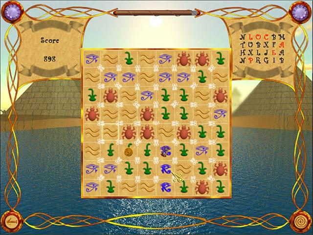 Game screenshot 2 Isidiada