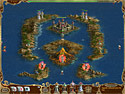 Island Defense Screenshot-1
