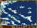 Island Defense Screenshot-3