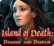 Torrent Super Compactado Island of Death Demons and Despair PC